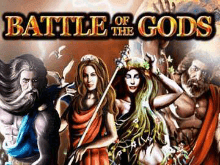 battle-of-the-gods-220