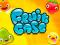 Fruit-Case